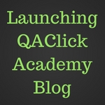 launch_qaclick academy_blog