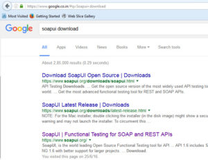 soapui_open_source