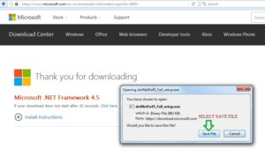 download_.net_framework