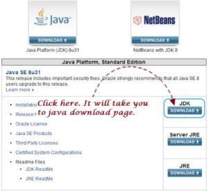install_jdk