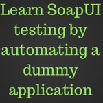 soapui_testing_qaclick academy