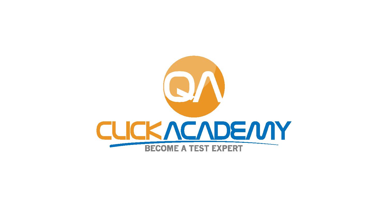 qa click academy selenium jmeter soapui appium database testing about us